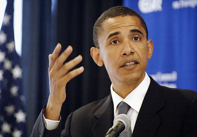 Президент США Б.Обама наложил вето на законопроект о военном бюджете страны на 2016 год, размером в $612 млдрд