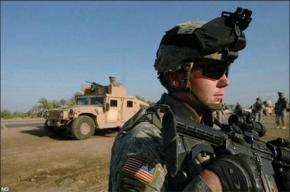 Глава военного ведомства США  анонсировал проведение наземных операций в Сирии