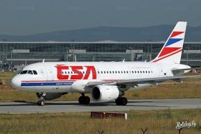 На следующий год можно будет напрямую летать из Уфы в Прагу