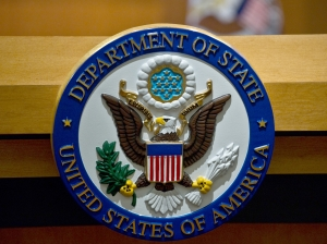 Госдеп США официально предупредил своих граждан об опасности терактов при путешествиях за рубежом.