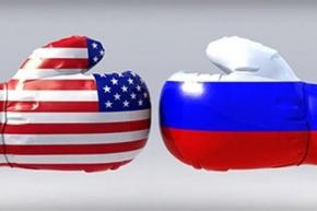 Америка может ввести новые санкции против России