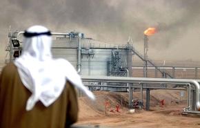 США не верят в причастность Эрдогана к торговле нефтью с ИГИЛ