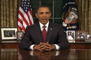 Президент США попросил Конгресс разрешение на военную борьбу с ИГ