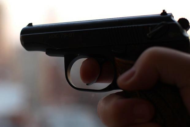 ФСБ разрешили стрелять по женщинам и детям