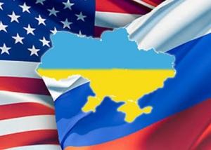 В этом году возможно снимут санкции с России