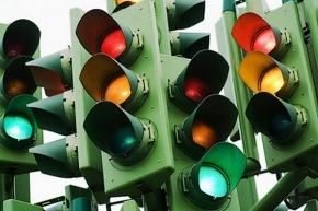 Уфа может в значительной степени решить вопрос с пробками на дорогах города.