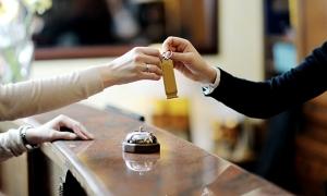 Уфа на девятом месте в рейтинге стоимости проживания в гостиницах