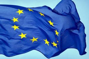 Европе надоели мигранты