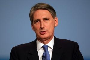 Глава МИД Британии обвинил Россию в  разжигании гражданской войны в Сирии