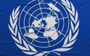 Переговоры по Сирии в Женеве сорваны.