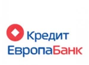 """Самый крупный банк России с турецким капиталом """"Кредит Европа Банк"""" выставлен на продажу"""
