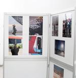Фотовыставка «В России моя судьба» открылась в Уфе