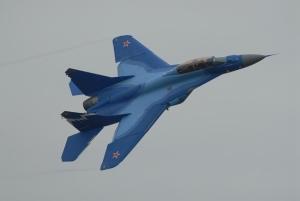 Россия планирует поставить в Иран вооружения на сумму 8 млрд $
