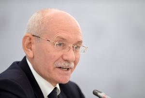 Глава Башкортостана отчитался о работе Правительства РБ в 2015 году.