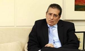 Рамон Фонсека обвинил расследование об офшорах в подтасовках