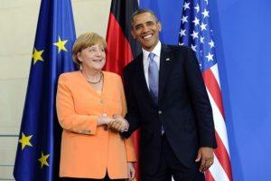 """""""Санкции, наложенные на Россию, могут и должны быть сняты..."""""""