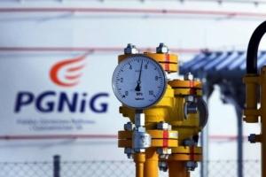 Польша требует значительную скидку на российский газ