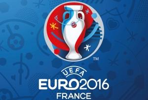 Участники 1/8 Евро-2016 во Франции
