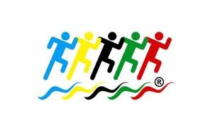 Международные детские игры 2019 года пройдут  летом в Уфе