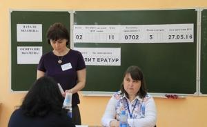 У башкирских девятиклассников отметили снижение уровня подготовки