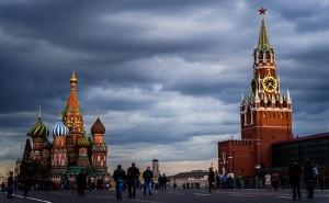 """В.Володин:- """"Рейтинг """"Единой России"""" не падает"""""""