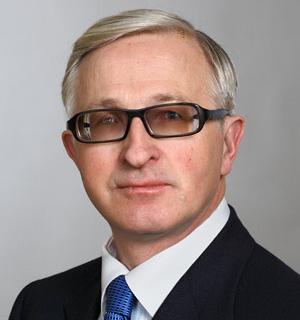 Президент РССП предсказал рост налоговой нагрузки