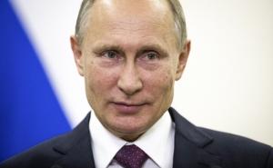 Президент России рассказал об итогах переговоров в Берлине по Украине и Сирии