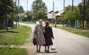 На доплаты пенсионерам государство увеличит расходы втрое