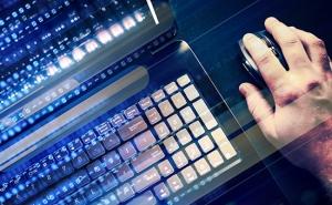 Хакеры провели атаку на финансовые организации из топ-10
