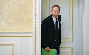 «Коммерсант» узнал о планах по реорганизации администрации президента