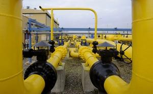 Польша обжаловала разрешение «Газпрому» увеличить поставки в обход Украины