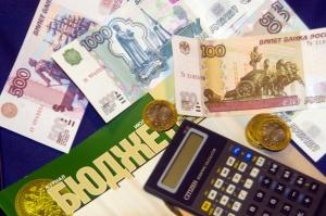 Дотации из федерального бюджета получит Республика Башкортостан