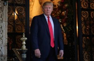 Санкции против России за «вмешательство» в выборы США
