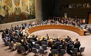 После запуска ракеты КНДР Америка потребовала экстренного созыва Совбеза ООН