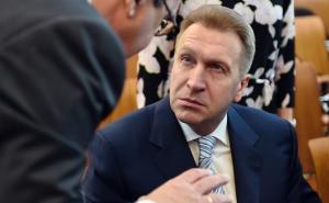 Объединят ли налоговую и таможню в России