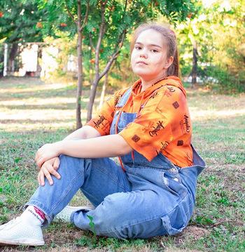 Русфонд - помощь Рузиле Валиевой