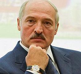 Лукашенко и новые назначения