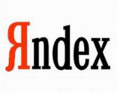 Яндекс стоит дороже , чем Mail.ru Group .