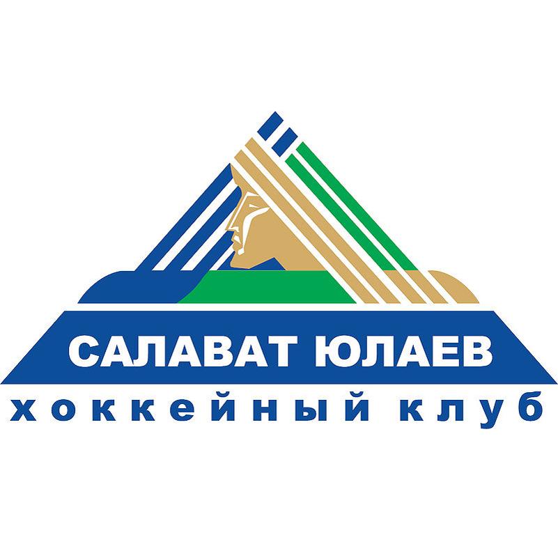 Фонд «Урал» желает  проверить деятельность  ХК «Салават Юлаев»