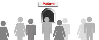 Опубликован список самых невостребованных профессий в Башкирии