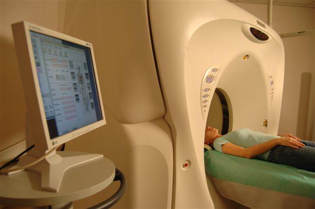 В Уфе откроется центр ранней диагностики рака