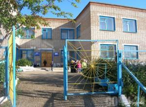 В Уфе откроются два новых  детских садика