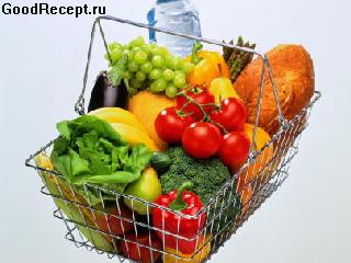 За последние три месяца цены на продукты в республике почти не изменились