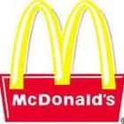 Сеть ресторанов Макдональдс сохранит свое присутствие в Уфе