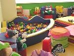 В прошлом году в Башкирии открыли более 50 новых детских садов
