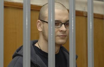 Марцинкевич выдан Кубой России и доставлен в Москву