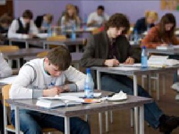 В РФ с нового учебного года изменится порядок проведения государственной итоговой аттестации