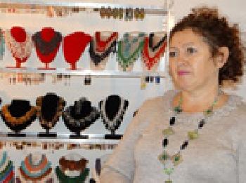 Ремесленники Башкирии просят помощи в реализации своей продукции