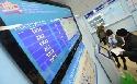 Будущим пенсионерам предложат разделить пенсионный капитал и накопления