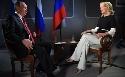 Президент России обвинил США во вмешательстве в выборы «по всему миру»